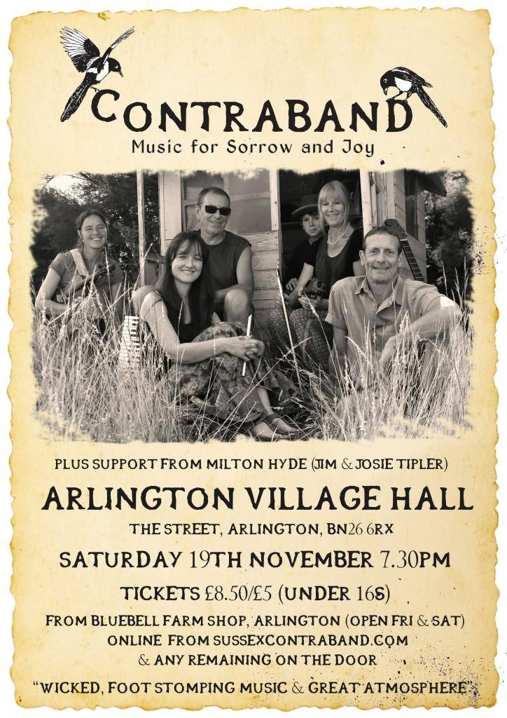 arlington-poster-191116