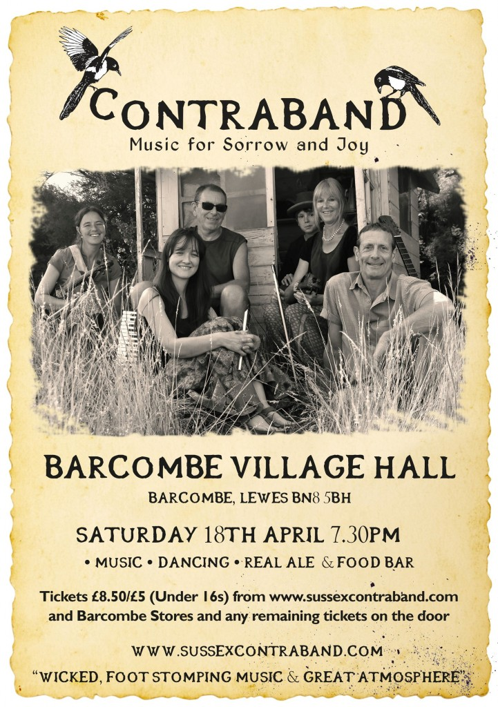 contraband_Barcombe_a5